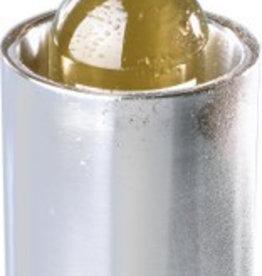 Hendi Wijnkoeler RVS dubbelwandig Hendi 12cm 593806
