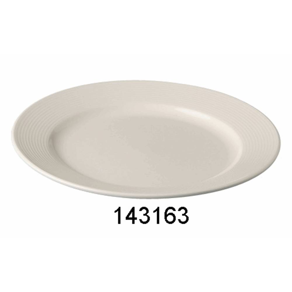 Palmer Imperial Quality Bord 22cm Palmer Hotelware Rims 143163