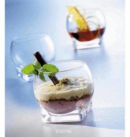 Durobor Amuse glas Durobor Carat 12cl per 6 stuks 508756