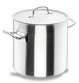 Kookpan 10,5L Lacor Chef Classic 513643