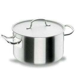 Kookpan 24cm Lacor Chef Classic 6,75L 513646
