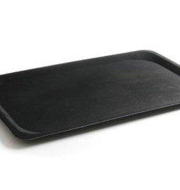 Hendi Anti Slip Dienblad rechthoekig 32,5x53cm Hendi 508626