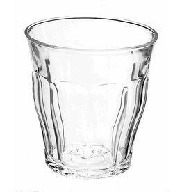 Duralex Glas Duralex Picardie 16cl 6 stuks 109976