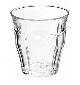 Duralex Glas Duralex Picardie 25cl 6 stuks 117057