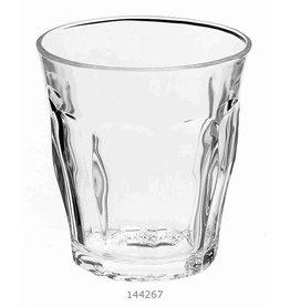 Duralex Glas Duralex Picardie 31cl 6 stuks 144267