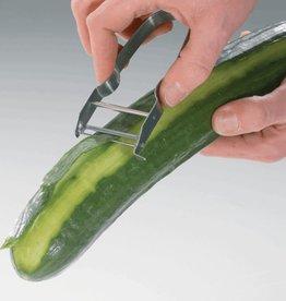 Westmark groente-aspergeschiller Westmark 525877