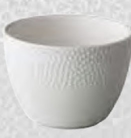 Q Authenic Porselein Schaal 500ml 12cm Q-Authentic Polar 616176