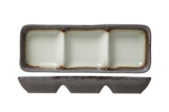 Cosy & Trendy Bord Cosy&Trendy Stone 15cm 2552610