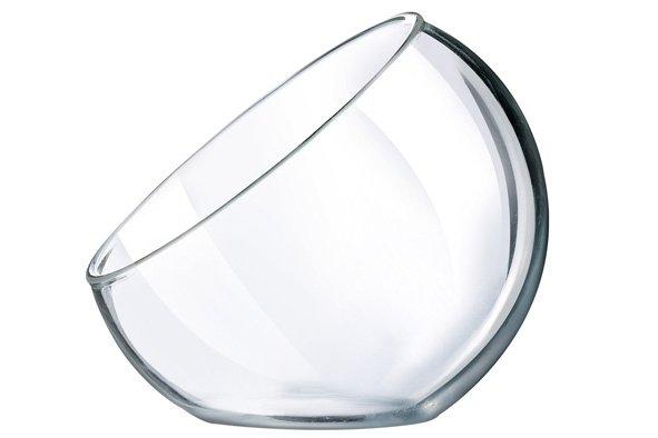 Luminarc Amuse glas schuin 12cl Luminarc Versatile H9097