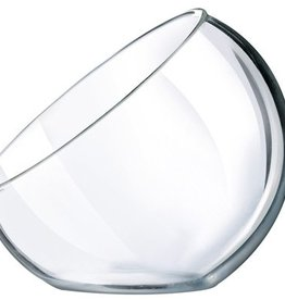Luminarc Amuse glas schuin 4cl Luminarc Versatile H9097