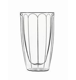 Luigi Bormioli Dubbelwandig Longdrinkglas 2 stuks 30cl Luigi Bormioli 529841