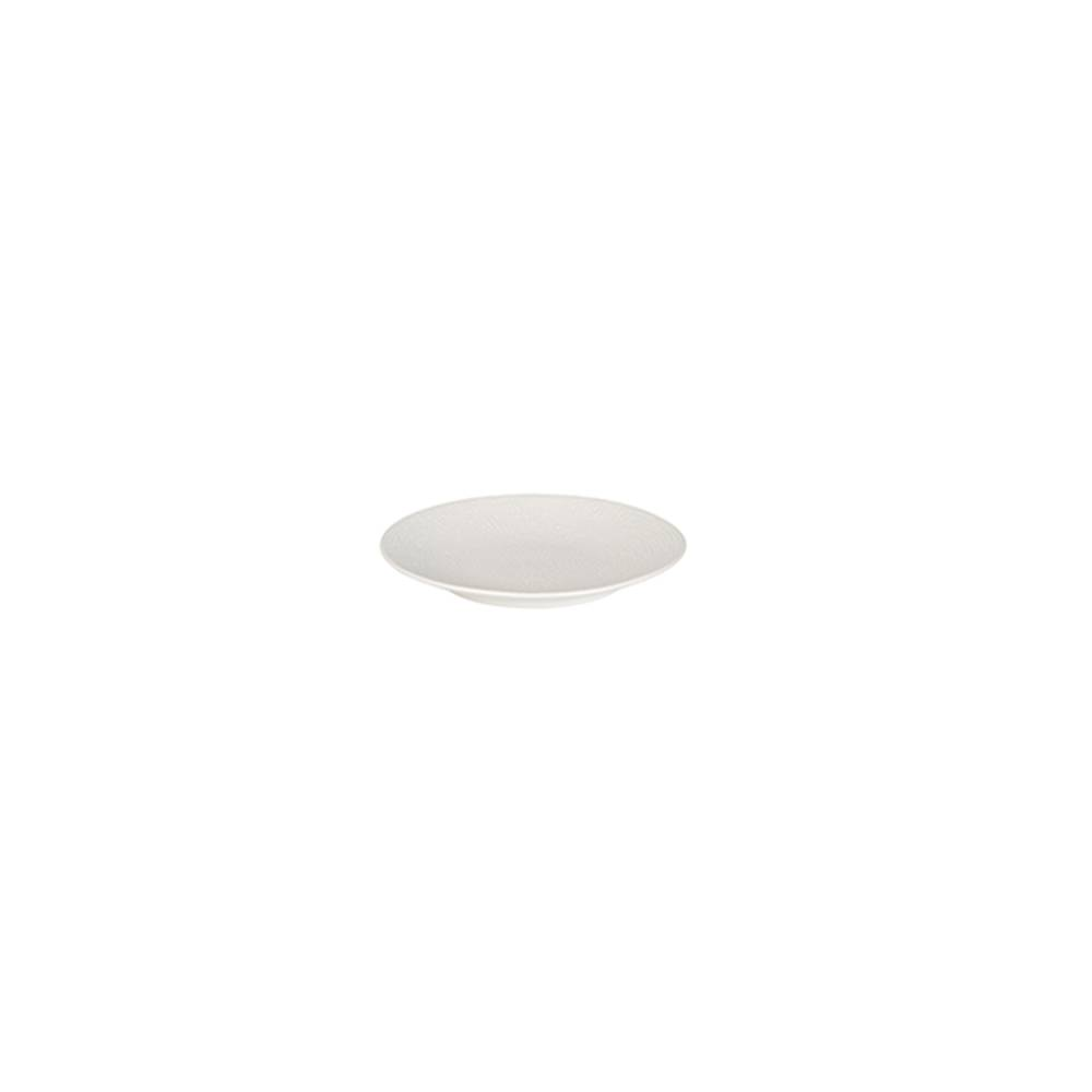 Palmer Imperial Quality Bord 16cm coupe wit Palmer Cubical 529272