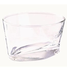 Durobor Amuseglas 12,5cl Durobor Galleo set 6 529176