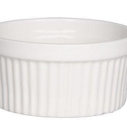 Cosy & Trendy Ramekin 9cm off-white Cosy&Trendy Set 2 2301376
