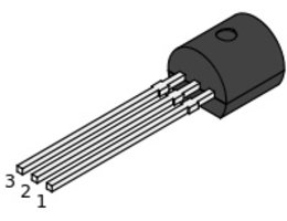 x Transistor