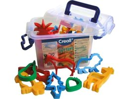 Creall CREALL CUTTERS