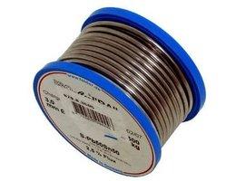 Felder Felder soldeerdraad harskern 40/60 1,5 mm 500 g
