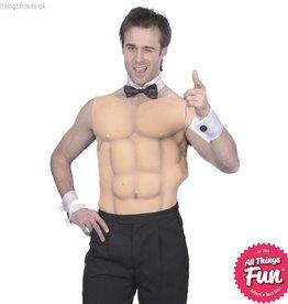 Smiffys Male Stripper Kit