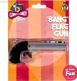 Smiffys Bang Gun