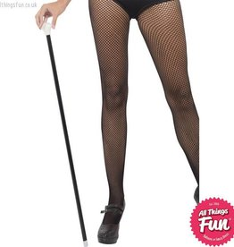 Smiffys 20's Style Dance Cane