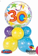 Birthday Stars Super (Ages 18 to 60)