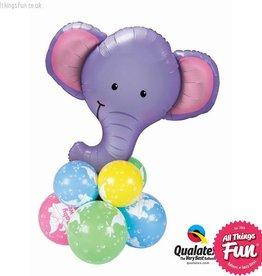 Elephant Super