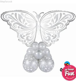 Butterfly Super