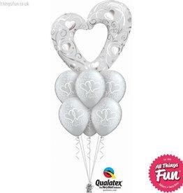 Open Heart Luxury