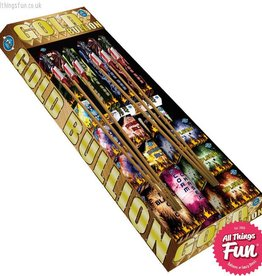 Taipan Fireworks Gold Bullion Selection Box