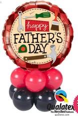 Fathers Day Tools Mini
