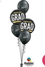 Congratulations Grad Classic