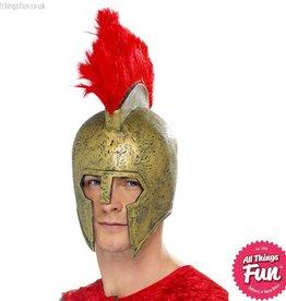 Smiffys Perseus Gladiator Helmet