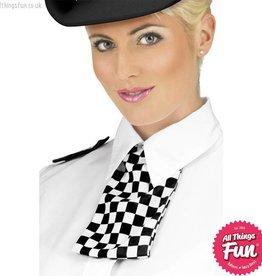 Smiffys Policewomans Set