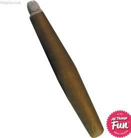 Smiffys Jumbo Cigar