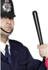 Smiffys Squeaking Policemans Truncheon