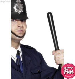 Smiffys Squeaking Policemans Truncheon