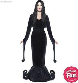 Smiffys Duchess of the Manor Costume