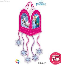 Procos Disney Frozen - Pinata 1Ct