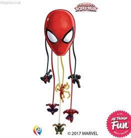 Procos Ultimate Spiderman - Pinata 1Ct