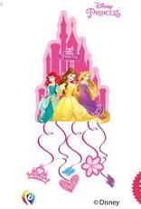 Procos Disney Princess - Pinata 1Ct