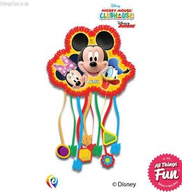 Procos Playful Mickey - Pinata 1Ct