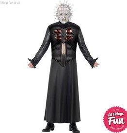 Smiffys Pinhead Costume