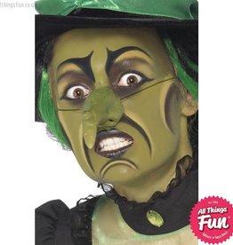 Smiffys Witch Make Up Kit