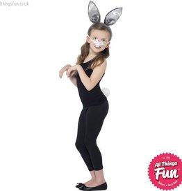 Smiffys Childs Bunny Kit