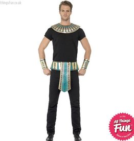 Smiffys Egyptian Kit