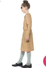 Smiffys Roald Dahl Miss Trunchbull Costume