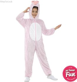 Smiffys Pig Costume Medium