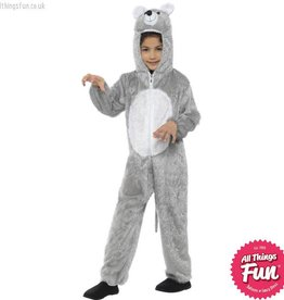 Smiffys Mouse Costume