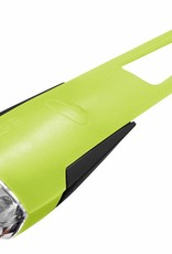 Guee Tadpole Front 4 LED Light