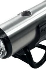 Guee Guee - INOX Mini 300 Lumens Front Light